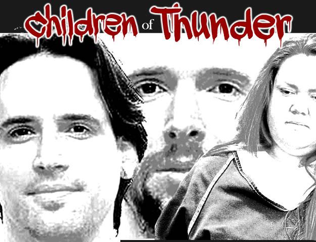 Children-ofThunder
