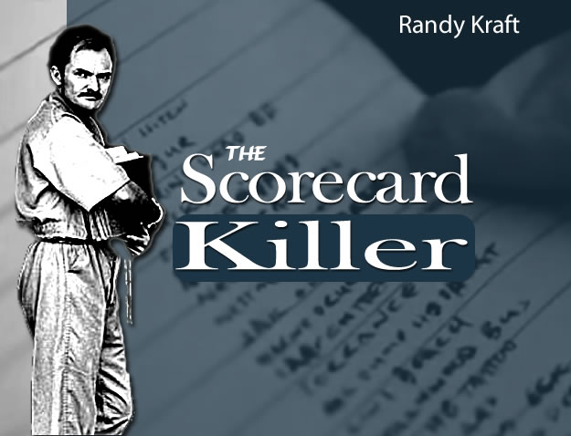 Randy-Kraft-The-Scorecard-Killer