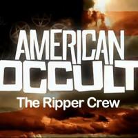 The-Ripper-Crew