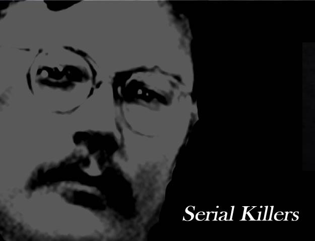 Serial-Killers-1994