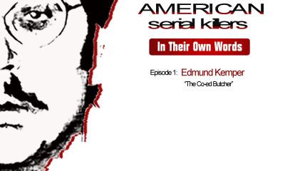 America-Serial-Killers-YT-5