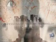 Confessions of the Boston Strangler (2014)