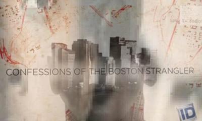 Confessions-Boston-Strangler