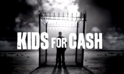 Kids-For-Cash