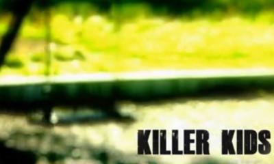 Killer-Kids-Baby-Killers