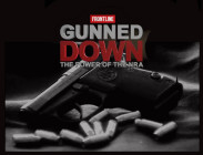 Gunned Down: The Power of the NRA (2015)