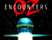 Oz Encounters: UFO's in Australia (1997)