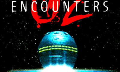 OZ-encounters