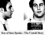 Son of Sam Speaks – The Untold Story (1997)