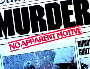 Murder: No Apparent Motive (1984)