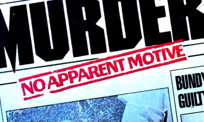 murder-no-apparant-motive