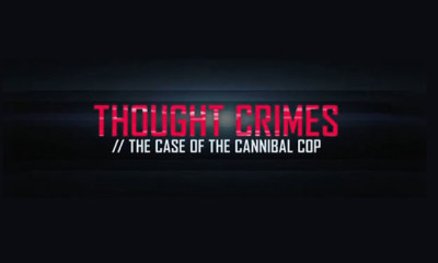 Thought-Crimes