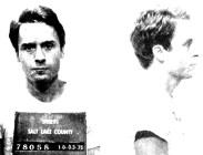 The Hunt for Ted Bundy (2015)