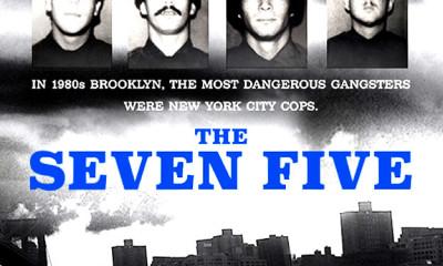 the-seven-five