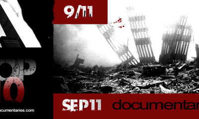 Top10-Sep-11-911-Documentaries-02