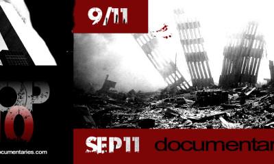 Top10-Sep-11-911-Documentaries-02