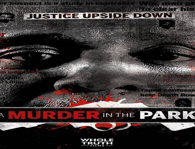 Murder-in-The-Park
