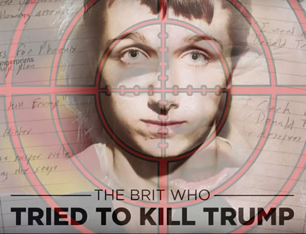 Dark Documentaries Crime Murder Documentaries Full Length Documentaries On Crime Murder Kipland philip kip kinkel (born august 30, 1982) is an american spree killer. dark documentaries